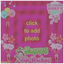 birthday cards elegant happy birthday cards for cousin happy
