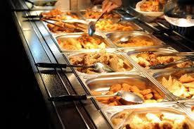 cuisine au wok lyon o sushi wok spécialités étrangères cuisine au wok hors lyon