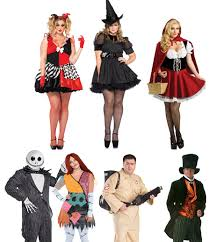 Inappropriate Halloween Costumes Adults Proud2bme Offensive Halloween Costumes Wear U2026and