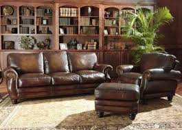 Leather Sofa Chair by Best 25 Italian Leather Sofa Ideas Only On Pinterest Grey