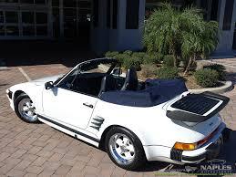 porsche slant nose 1988 porsche 911 carrera turbo slant nose