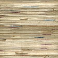 natural wall coverings 2017 grasscloth wallpaper