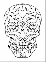 marvelous printable mandala coloring pages adults with free