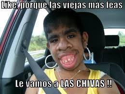 Memes Del America Vs Pumas - memes anti chivas 2015 anti best of the funny meme