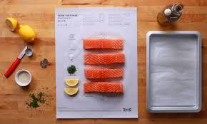 guide cuisine ikea ikea เปล ยนกระดาษให เป นผ ช วยเชฟ เอาใจคนชอบทำอาหาร