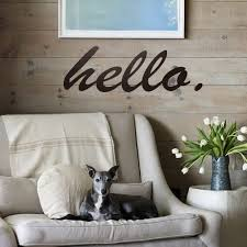 high quality family wall decals quotes buy cheap family wall hello home family quote wall sticker family quote wall decal decorating china mainland