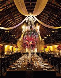 cheap wedding venues in nc 150 best wedding reception tablescapes images on