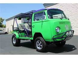 new volkswagen bus 1972 volkswagen bus for sale on classiccars com