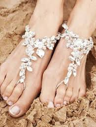 wedding shoes ideas picture of chic summer wedding shoes ideas