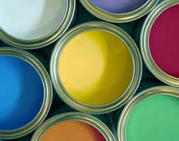 what type of paint finish to use on kitchen cabinets how to the right paint finish of an architect