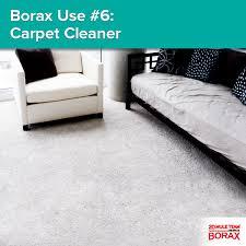 Get Rid Of Bathtub Stains Borax Use 6 Carpet Cleaner Get Rid Of Carpet Stains By Using 1