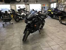 cbr for sale honda cbr in south dakota for sale used motorcycles on