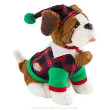 on the shelf pets pets traditions santa s store the on the shelf