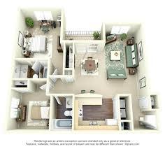 2 bedroom apartment for rent in brooklyn 2 bedroom apartment in brooklyn 2 bedroom apartment 2 bedroom