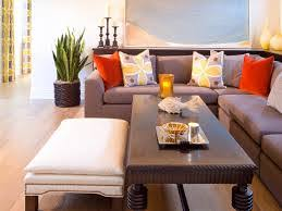 Cheap Living Room Furniture Houston by Chic Livingroom Sofas Ideas Cheap Living Room Furniture Sectionals