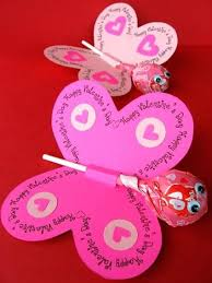 cool valentines cards to make 9 best easy handmade birthday cards images on pinterest cards