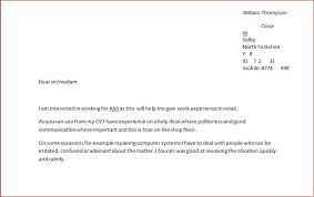 good cover letter for aldi 89 for your free cover letter download