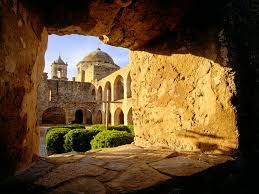 Texas how much does it cost to travel the world images San antonio missions world heritage site national geographic jpg