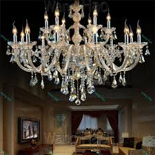 Chinese Chandeliers Chandeliers Ceramic Knobs And Pulls Cabinet Hardware Faucet Led