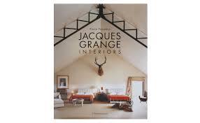 jacques grange interiors jayson home