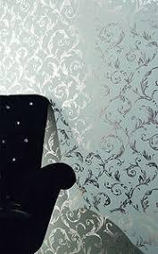 634 best i love wallpaper images on pinterest wallpaper wall