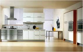 Designer Modular Kitchen - modern kitchen furniture india get wood modular kitchen modular