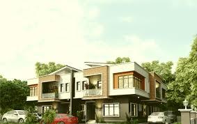 listings u2013 the paradise abuja