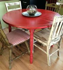 Country Centerpieces Dining Table French Country Dining Room Table Centerpieces Nz