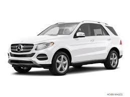mercedes suv prices 2017 mercedes gle prices incentives dealers truecar