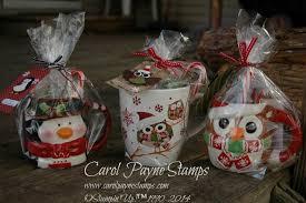 gift mugs with candy stingroxmyfuzzybluesox stin up punch mug tags