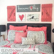 Rustic Room Ideas Best 25 Rustic Girls Rooms Ideas On Pinterest Rustic Girls