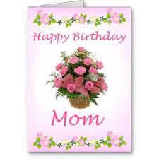 sles of birthday greetings birthday card printable best flowers and 2017