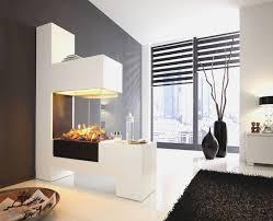 kaminofen design designer kaminã fen 100 images wohnzimmerz kamin oder ofen