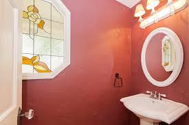 Bathroom Infrared Heat Light Bathroom Infrared Heat Light Fixture Pulls Vanity Redo Heaters