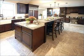 custom kitchen island cost custom kitchen island cost how much does a custom kitchen island