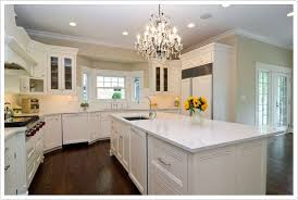d d cabinets manchester nh torquay quartz by cambria is made up of a white base with black and