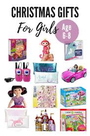 the 25 best toys age 8 ideas on pinterest toys age 7