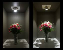 Par20 Halogen Flood Lights Par20 Led Bulb 55 Watt Equivalent Dimmable Led Spot Light Bulb