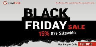 best black friday flash deals 65 best black friday u0026 cyber monday wordpress deals for 2016