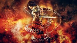 wallpaper dark prince prince of persia warrior within wallpapers group 69