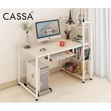 home office desks for sale cool mr price home office furniture pictures inspiration home