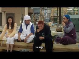 download film genji full movie subtitle indonesia download crows zero 4 3gp mp4 mp3 flv webm pc mkv