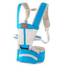 si e ergonomique echarpes de portage porte bébé respirante fesses sièges carrier