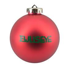 bullseye shop target bullseyshop ornaments