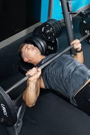1 Rep Max Calculator Bench Press Bodybuildingcom