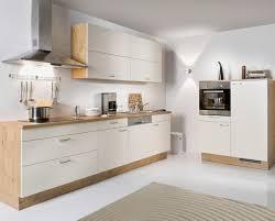 einbauk che billig bilder einbauküchen der einbauküchen günstig ebay küche