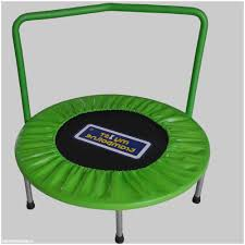 my first trampoline inspirational my first trampoline 36 mini