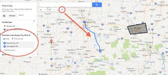 Map Qust Driving Directions By Car Mapquest