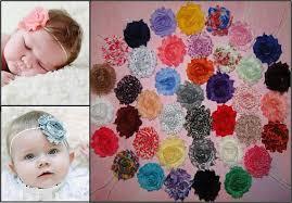 6 baby headbands newborn headband newborn baby headbands