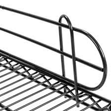 Wire Rack Shelf Regency 48
